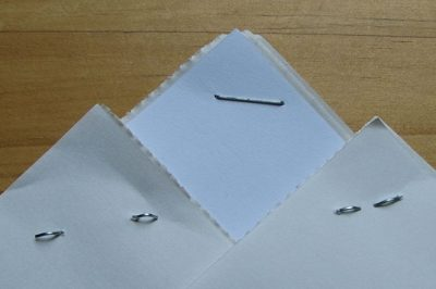 How to choose the right size staple